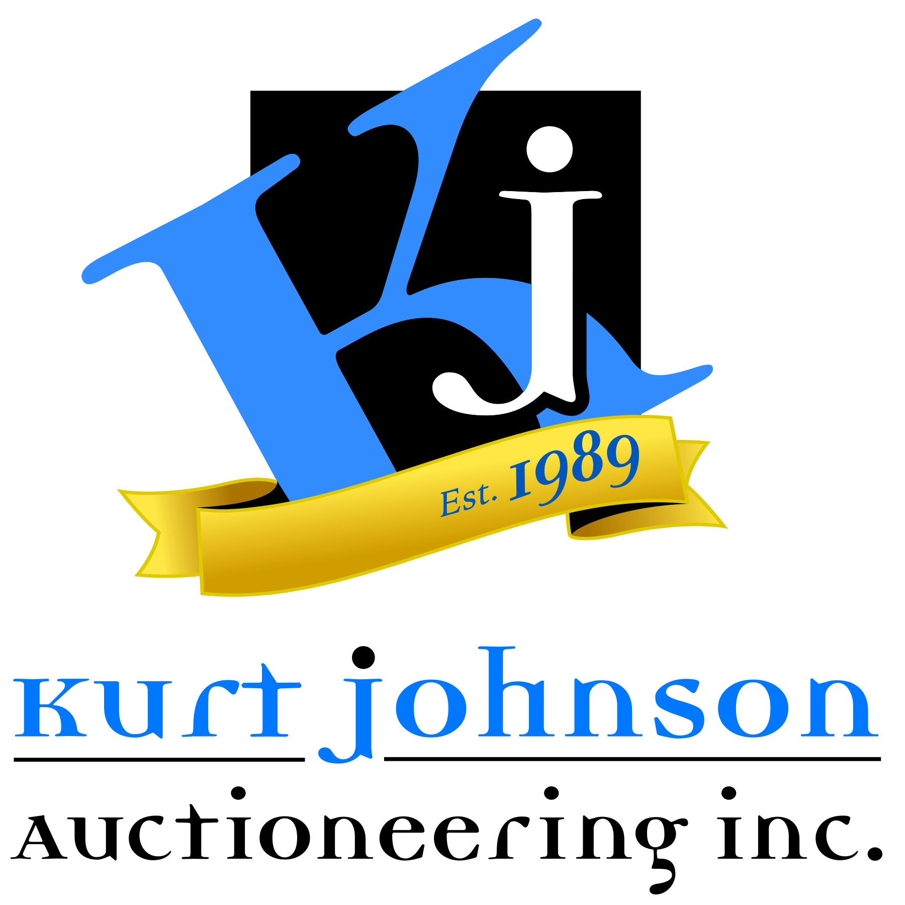 Kurt Johnson logo.jpg